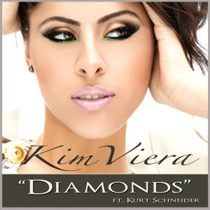 Kim Viera feat. Kurt Schneider