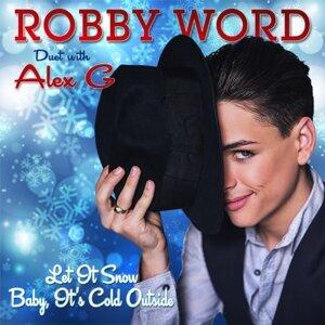 Robby Word & Alex G 歌手頭像