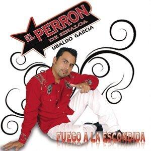El Perron de Sinaloa 歌手頭像