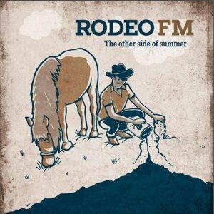 Rodeo FM 歌手頭像