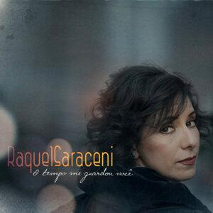 Raquel Saraceni 歌手頭像