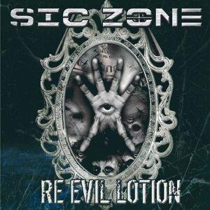 Sic Zone 歌手頭像