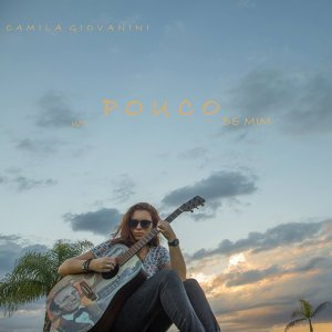Camila Giovanini 歌手頭像