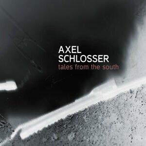 Axel Schlosser