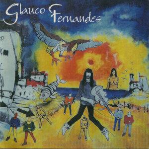 Glauco Fernandes 歌手頭像