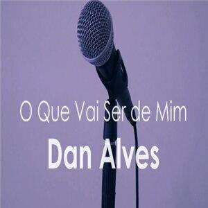 Dan Alves & Dan Alves (Composer) 歌手頭像
