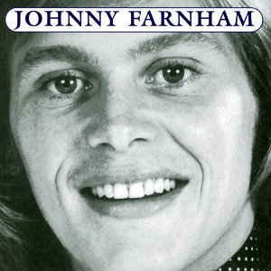 Johnny Farnham