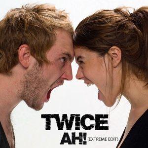Twice 歌手頭像