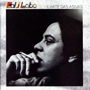 Edú Lobo 歌手頭像