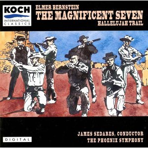 Phoenix Symphony; James Sedares 歌手頭像