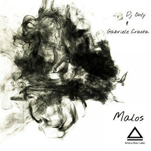DJ Only, Gabriele Crasta 歌手頭像