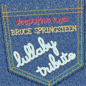 Bruce Tribute Springsteen