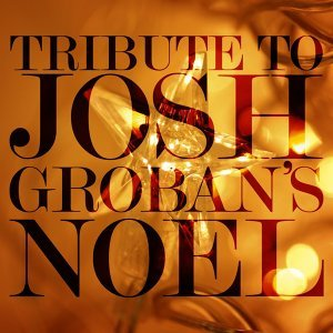 Josh Tribute Groban 歌手頭像