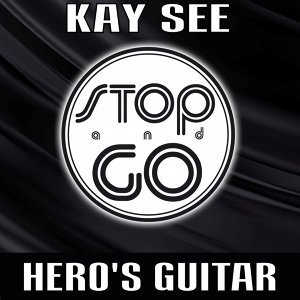 Kay See 歌手頭像