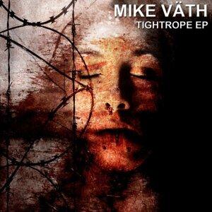 Mike Vath 歌手頭像