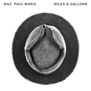 Max Paul Maria