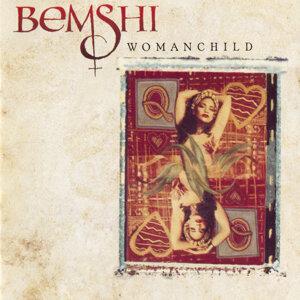 Bemshi 歌手頭像