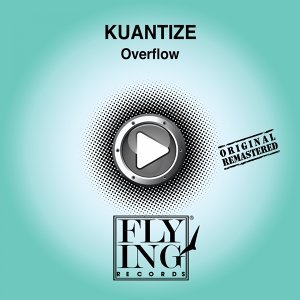 Kuantize 歌手頭像