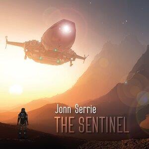 Jonn Serrie 歌手頭像