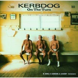 Kerbdog 歌手頭像