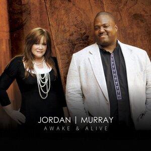 Jordan / Murray 歌手頭像
