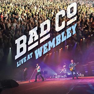 Bad Company (壞公司合唱團) 歌手頭像