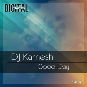 DJ Kamesh 歌手頭像