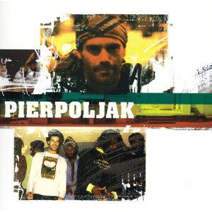 Pierpoljak 歌手頭像