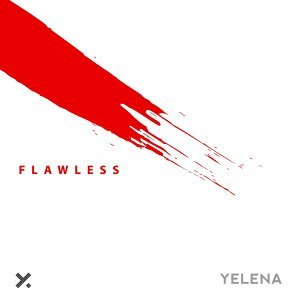 Yelena 歌手頭像