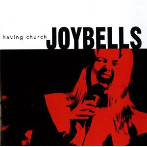 Joybells 歌手頭像