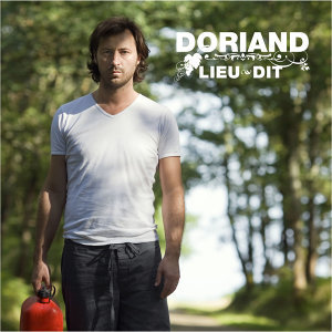 Doriand 歌手頭像