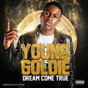 Young Goldie 歌手頭像