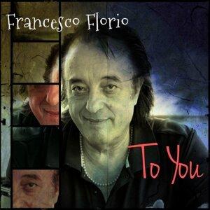 Francesco Florio 歌手頭像