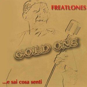 Freatlones 歌手頭像