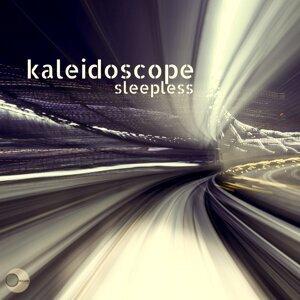 Kaleidoscope 歌手頭像