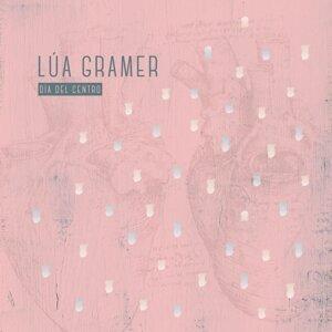 Lúa Gramer 歌手頭像