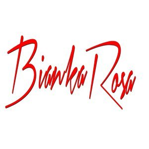 Bianka Rosa 歌手頭像