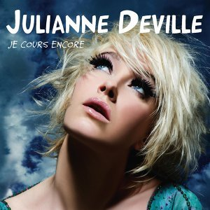 Julianne Deville 歌手頭像