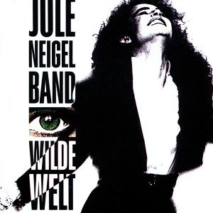 Jule Neigel Band