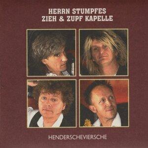 Herrn Stumpfes Zieh & Zupf Kapelle 歌手頭像