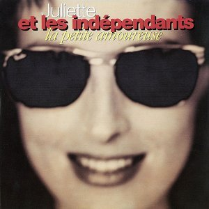 Juliette & Les Independants 歌手頭像