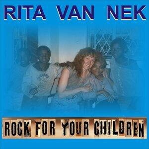 Rita Van Nek 歌手頭像