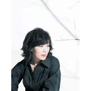 山本潤子 (Junko Yamamoto) 歌手頭像