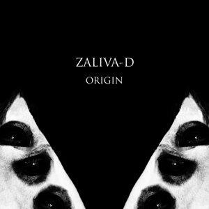 Zaliva-D 歌手頭像