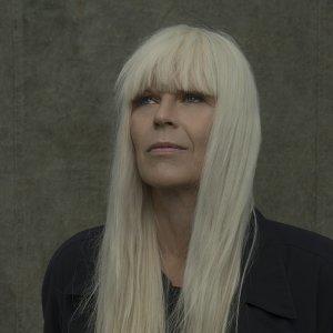 Kajsa Grytt 歌手頭像