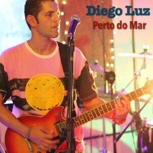 Diego Luz 歌手頭像