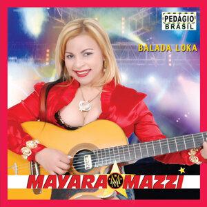 Mayara Mazzi 歌手頭像