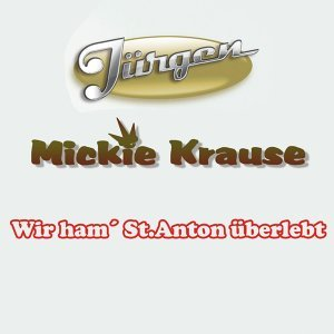 Jürgen & Mickie Krause 歌手頭像