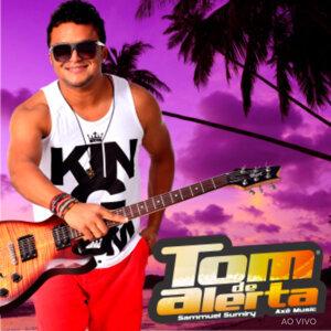 Tom de Alerta 歌手頭像