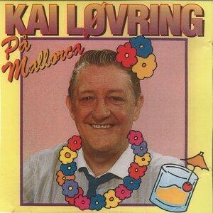 Kai Løvring